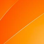 Javascript: Funzione limita Check
