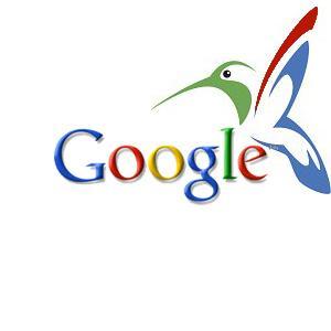 """Google e l'algoritmo sostituito """"in silenzio"""": Hummingbird"""