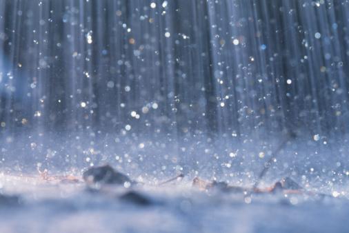 21/10/2013 Ancora la pioggia, ancora il territorio cede