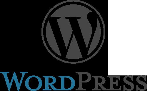 WordPress 3.7 aggiornamenti automatici