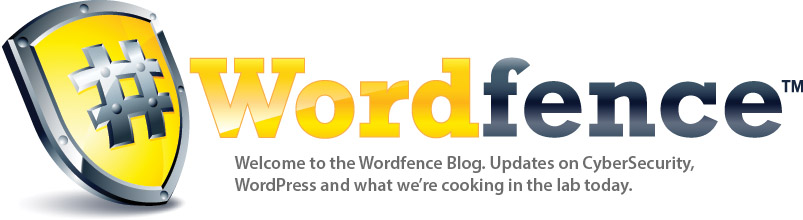 WordPress di nuovo sotto attacco