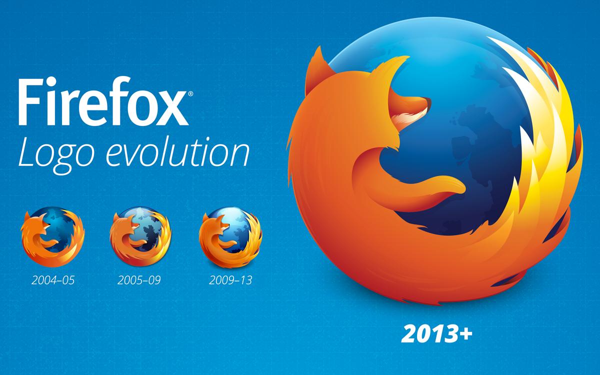 Niente Firefox per Windows 8