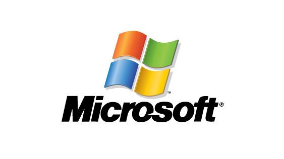 """Microsoft ha avvisato gli utenti di un """"buco"""" in Internet Explorer"""