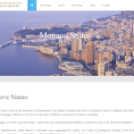 MonacoSuites – GuestHouse Site