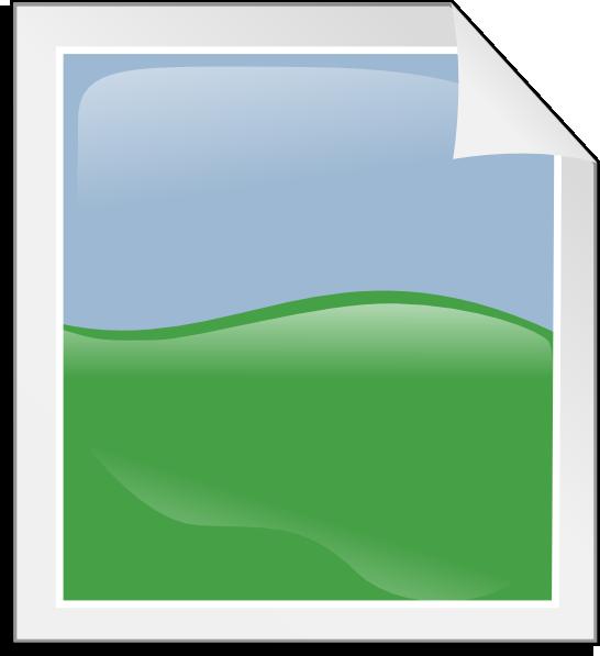 PHP, semplice funzione per leggere dati iptc