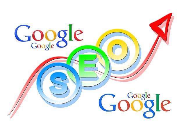 Mobilegeddon – Rivoluzione di google