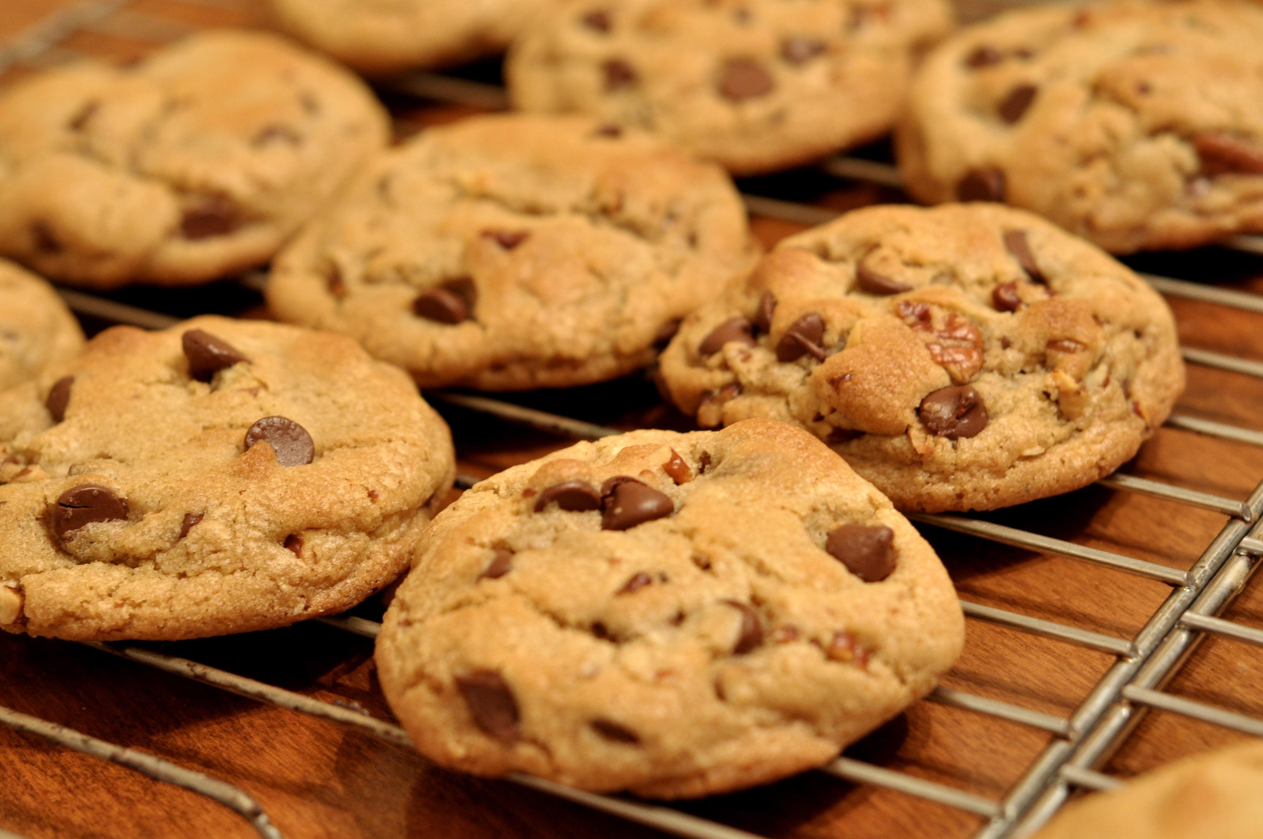 Pronti al 2 giugno alla legge sui cookies? #cookies