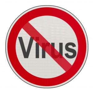 Enel: attenzione alle e-mail truffa – virus Cryptolocker