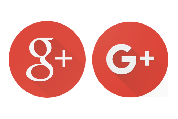 Post Google+ su Twitter, come fare?