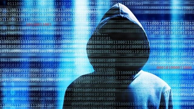 Cryptolocker continua a colpire