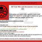TeslaCrypt 3.0 continua a fare danni