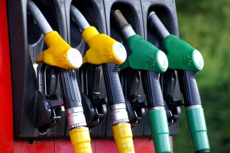 Rinvia la fattura elettronica? Revocato scioper dei benzinai.