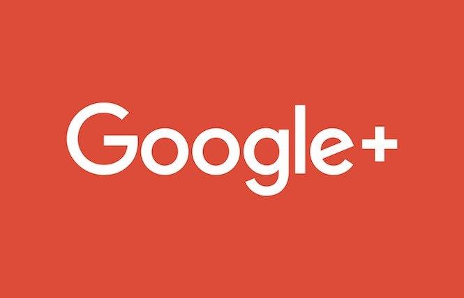 Google+, il social network creato da goole, si avvia alla chiusura.