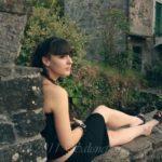Alice agosto 2011