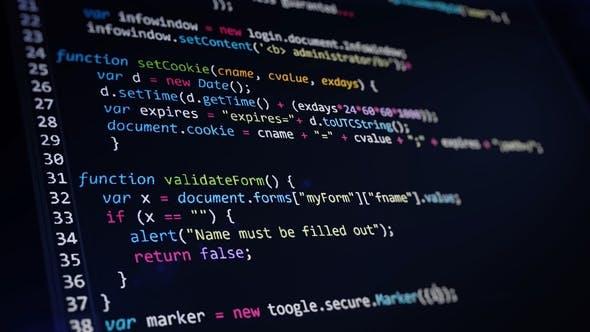 PHP e PDO, gestione degli apici: bindParam