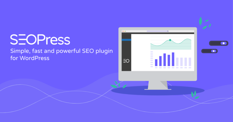 SEO, alternative a Yoast? SEOPress