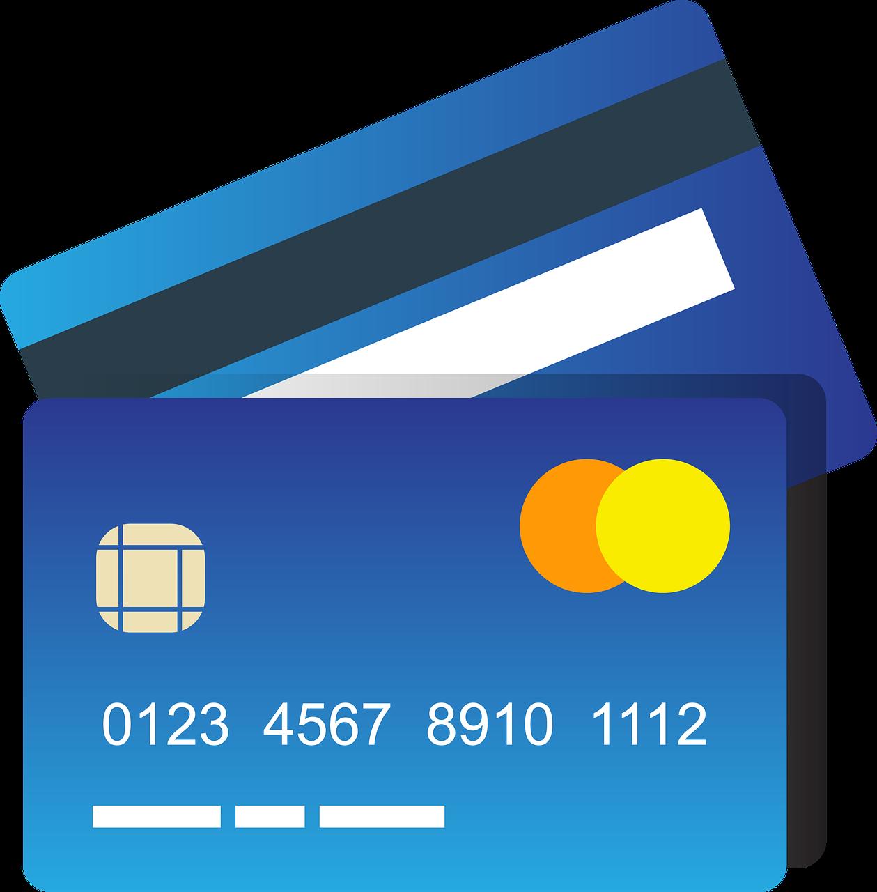 Cashback, rimborsi fino a 300 euro dal 1° gennaio