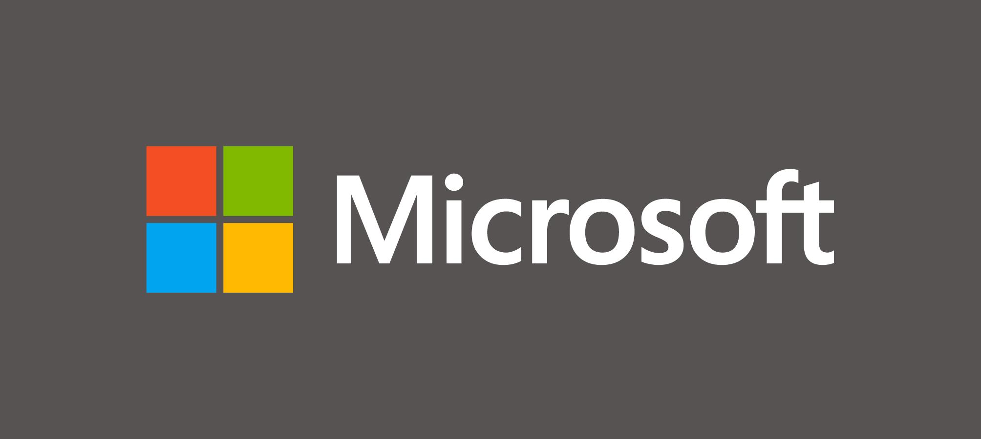 BUG NTFS corrompe il file system su Windows 10