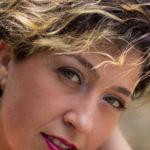Alessia, Forte Macè