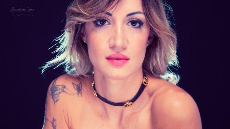 Intervista a Sara Barbato