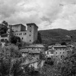 Borgo della Verrucola – Fivizzano (MS)